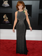 Celebrity Photo: Reba McEntire 777x1024   157 kb Viewed 74 times @BestEyeCandy.com Added 111 days ago