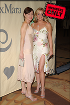 Celebrity Photo: Sasha Alexander 2006x3000   3.1 mb Viewed 1 time @BestEyeCandy.com Added 59 days ago