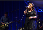Celebrity Photo: Kelly Clarkson 500x349   31 kb Viewed 179 times @BestEyeCandy.com Added 957 days ago