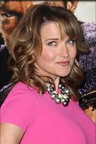 Celebrity Photo: Lucy Lawless 2000x3000   590 kb Viewed 23 times @BestEyeCandy.com Added 61 days ago