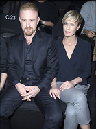 Celebrity Photo: Robin Wright Penn 764x1024   143 kb Viewed 194 times @BestEyeCandy.com Added 818 days ago