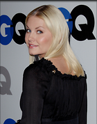 Celebrity Photo: Elisha Cuthbert 2356x3000   473 kb Viewed 36 times @BestEyeCandy.com Added 206 days ago