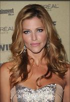 Celebrity Photo: Tricia Helfer 2068x3000   1.3 mb Viewed 12 times @BestEyeCandy.com Added 29 days ago