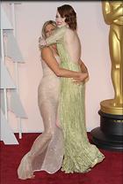 Celebrity Photo: Jennifer Aniston 690x1024   144 kb Viewed 1.547 times @BestEyeCandy.com Added 612 days ago