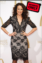Celebrity Photo: Andie MacDowell 2528x3793   1.4 mb Viewed 9 times @BestEyeCandy.com Added 1078 days ago