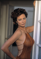 Celebrity Photo: Catherine Bell 2838x4110   722 kb Viewed 166 times @BestEyeCandy.com Added 79 days ago