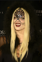 Celebrity Photo: AnnaLynne McCord 1022x1500   318 kb Viewed 72 times @BestEyeCandy.com Added 609 days ago