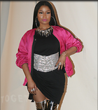 Celebrity Photo: Nicki Minaj 900x1010   165 kb Viewed 29 times @BestEyeCandy.com Added 27 days ago