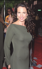 Celebrity Photo: Andie MacDowell 1320x2160   387 kb Viewed 418 times @BestEyeCandy.com Added 962 days ago