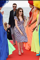 Celebrity Photo: Anna Kendrick 1280x1923   292 kb Viewed 85 times @BestEyeCandy.com Added 473 days ago