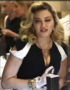 Celebrity Photo: Madonna 798x1024   147 kb Viewed 74 times @BestEyeCandy.com Added 123 days ago
