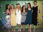 Celebrity Photo: Eva Longoria 3000x2251   1,092 kb Viewed 20 times @BestEyeCandy.com Added 17 days ago