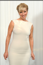 Celebrity Photo: Emma Thompson 1365x2048   177 kb Viewed 360 times @BestEyeCandy.com Added 869 days ago