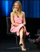 Celebrity Photo: Gwyneth Paltrow 783x1024   104 kb Viewed 93 times @BestEyeCandy.com Added 446 days ago