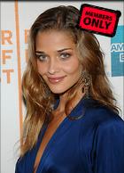 Celebrity Photo: Ana Beatriz Barros 2170x3000   1.4 mb Viewed 3 times @BestEyeCandy.com Added 969 days ago