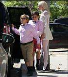 Celebrity Photo: Gwen Stefani 900x1021   250 kb Viewed 69 times @BestEyeCandy.com Added 153 days ago