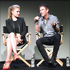 Celebrity Photo: Anna Paquin 500x504   59 kb Viewed 176 times @BestEyeCandy.com Added 1043 days ago