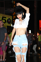 Celebrity Photo: Bai Ling 2560x3840   608 kb Viewed 44 times @BestEyeCandy.com Added 168 days ago