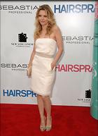 Celebrity Photo: Michelle Pfeiffer 2180x3000   626 kb Viewed 22 times @BestEyeCandy.com Added 59 days ago