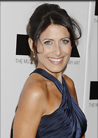 Celebrity Photo: Lisa Edelstein 2126x3000   613 kb Viewed 21 times @BestEyeCandy.com Added 115 days ago