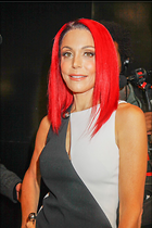 Celebrity Photo: Bethenny Frankel 684x1024   142 kb Viewed 186 times @BestEyeCandy.com Added 758 days ago