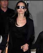 Celebrity Photo: Angelina Jolie 834x1024   134 kb Viewed 83 times @BestEyeCandy.com Added 447 days ago