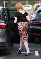 Celebrity Photo: Christina Hendricks 2101x3000   624 kb Viewed 61 times @BestEyeCandy.com Added 26 days ago