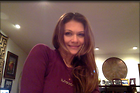 Celebrity Photo: Nia Peeples 1080x720   81 kb Viewed 66 times @BestEyeCandy.com Added 323 days ago