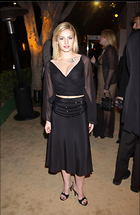 Celebrity Photo: Elisha Cuthbert 1173x1800   197 kb Viewed 47 times @BestEyeCandy.com Added 206 days ago
