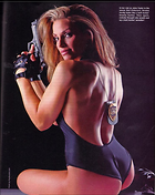 Celebrity Photo: Trish Stratus 748x940   101 kb Viewed 650 times @BestEyeCandy.com Added 591 days ago