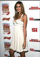 Celebrity Photo: Ana Beatriz Barros 2236x3174   1.2 mb Viewed 19 times @BestEyeCandy.com Added 1033 days ago