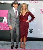 Celebrity Photo: Faith Hill 886x1024   171 kb Viewed 90 times @BestEyeCandy.com Added 109 days ago