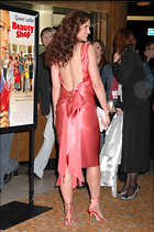Celebrity Photo: Andie MacDowell 2000x3008   987 kb Viewed 62 times @BestEyeCandy.com Added 59 days ago