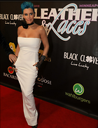 Celebrity Photo: Jenny McCarthy 788x1024   126 kb Viewed 109 times @BestEyeCandy.com Added 133 days ago