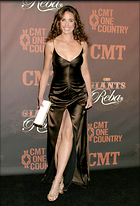 Celebrity Photo: Andie MacDowell 1932x2838   644 kb Viewed 331 times @BestEyeCandy.com Added 928 days ago