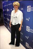 Celebrity Photo: Emma Thompson 398x594   75 kb Viewed 150 times @BestEyeCandy.com Added 869 days ago