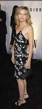 Celebrity Photo: Michelle Pfeiffer 1158x3000   600 kb Viewed 51 times @BestEyeCandy.com Added 119 days ago