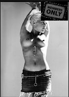 Celebrity Photo: Pink 1000x1412   177 kb Viewed 2 times @BestEyeCandy.com Added 213 days ago