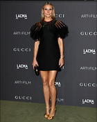 Celebrity Photo: Gwyneth Paltrow 811x1024   120 kb Viewed 101 times @BestEyeCandy.com Added 382 days ago