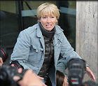 Celebrity Photo: Emma Thompson 900x789   337 kb Viewed 198 times @BestEyeCandy.com Added 1047 days ago