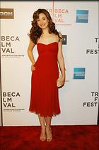 Celebrity Photo: Emmy Rossum 2400x3610   425 kb Viewed 11 times @BestEyeCandy.com Added 19 days ago