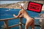 Celebrity Photo: Micaela Schaefer 640x427   207 kb Viewed 4 times @BestEyeCandy.com Added 136 days ago