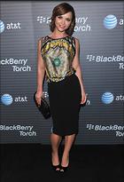 Celebrity Photo: Christina Ricci 2048x3000   646 kb Viewed 12 times @BestEyeCandy.com Added 44 days ago