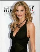 Celebrity Photo: Tricia Helfer 2337x3000   493 kb Viewed 11 times @BestEyeCandy.com Added 29 days ago