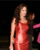 Celebrity Photo: Andie MacDowell 1400x1750   156 kb Viewed 165 times @BestEyeCandy.com Added 964 days ago