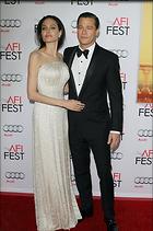 Celebrity Photo: Angelina Jolie 500x754   83 kb Viewed 42 times @BestEyeCandy.com Added 621 days ago