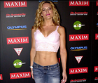 Celebrity Photo: Victoria Pratt 1023x865   116 kb Viewed 248 times @BestEyeCandy.com Added 1052 days ago