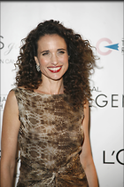 Celebrity Photo: Andie MacDowell 2400x3600   795 kb Viewed 79 times @BestEyeCandy.com Added 962 days ago