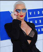 Celebrity Photo: Amber Rose 850x1024   97 kb Viewed 65 times @BestEyeCandy.com Added 140 days ago
