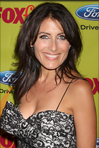 Celebrity Photo: Lisa Edelstein 2000x3000   759 kb Viewed 49 times @BestEyeCandy.com Added 115 days ago